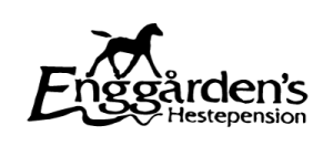Enggårdens Rideskole
